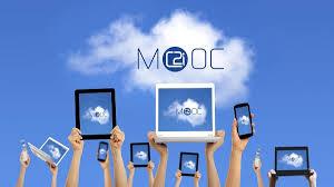 Image-MOOC-