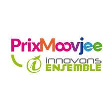 Prix-Moovjee