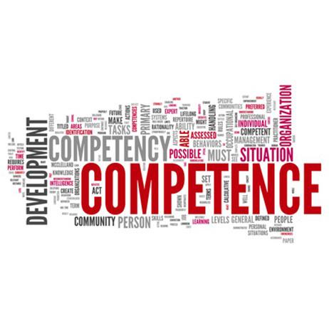 competences462