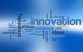 images-innovation-