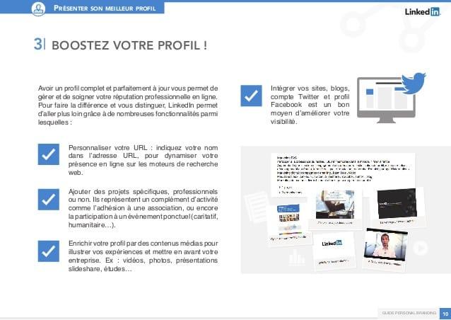 facforpro-linkedin-profil