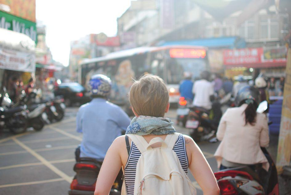 voyager-autrement