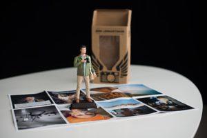 fac-for-pro-cv-original-photographe-figurine-2
