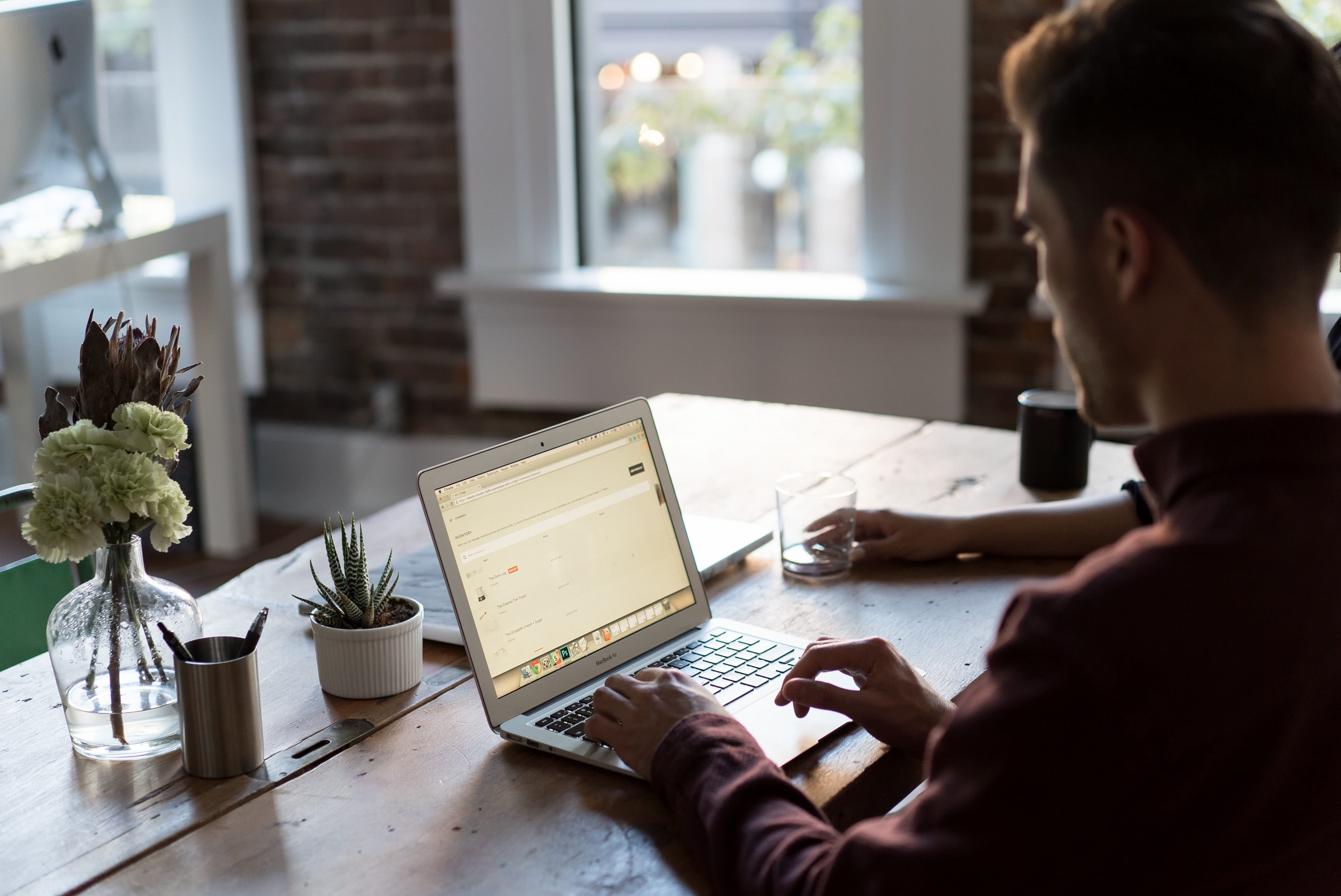 entrepreneur-habitudes-facforpro