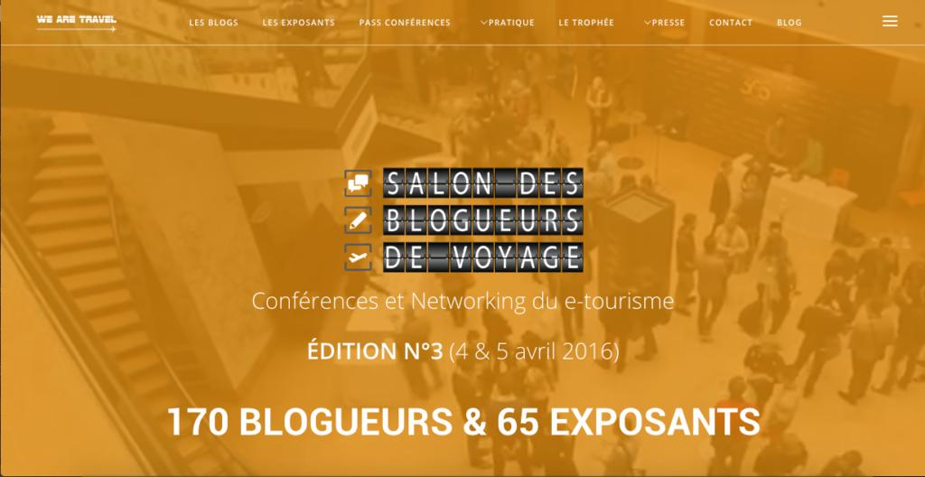 Salon-blogeurs-voyageurs