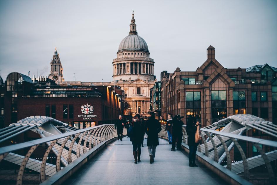 Londres-expatries