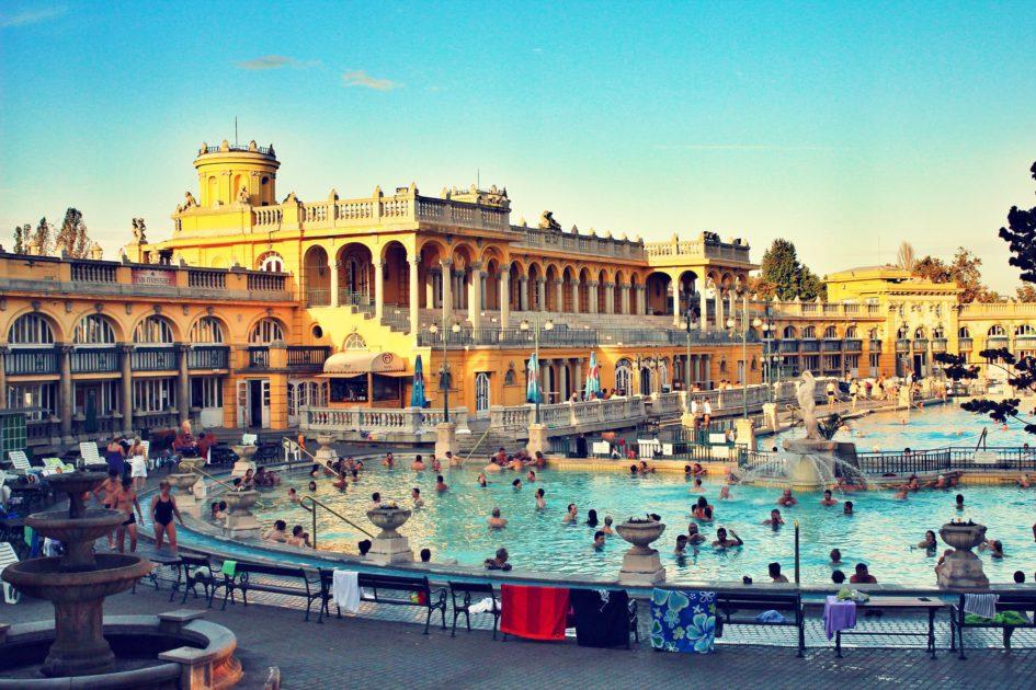 budapest-destination